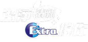 PF-Extra-image-01.png