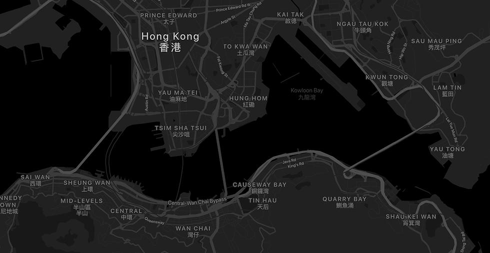 app-black-map.png