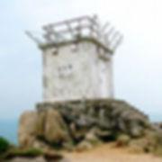 po-toi-island_Nam-Kok-Tsui.jpg