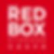 REDBOX-logo-2.png