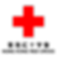 Hong-Kong-Red-cross.png