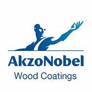 Akzonobel Wood Logo.jpg