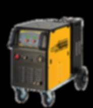 pioneer401mks_hi_tech.png
