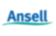 Ansell-537x350.png
