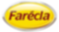 farecla-products-vector-logo.png