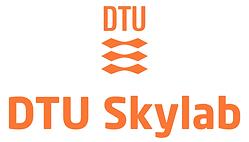 skylab logo.png