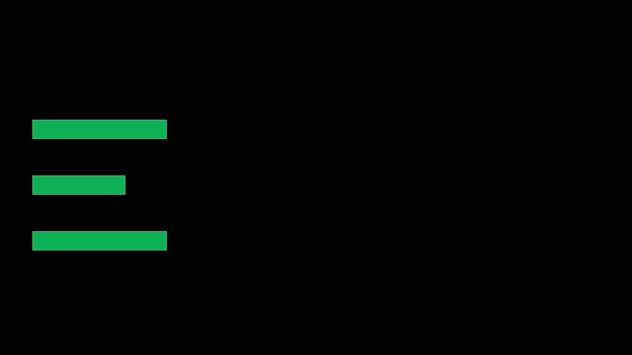 evolt logo.png