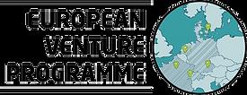 EVP-logo.png