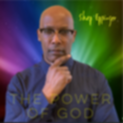 power of God cover.png