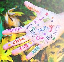 Hand_Translation.jpg