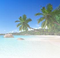 Beach_faced2.jpg