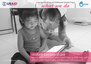 ProjectPoster_09_TransitionOfCare-Digita