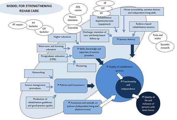 Model of Care Strengthening (ENG).JPG