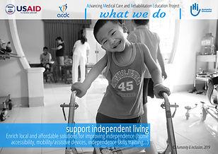 ProjectPoster_10_SolutionsForIndependent