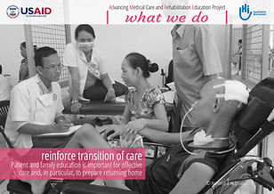 ProjectPoster_09_TransitionOfCare-Patien