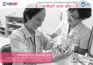 ProjectPoster_09_TransitionOfCare-ADLRoo