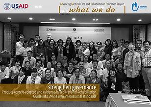 ProjectPoster_07_Governance-Guidelines.j