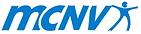 logo_mcnv2.png