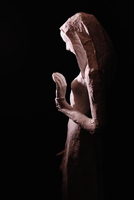 1 sculptures la luz 7.jpg