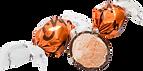 Chocofreskys Twist Naranja 1.png