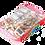 Thumbnail: ACIDITAS BOLSA DE 500 G