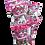 Thumbnail: CHOCOFRESKYS TIRA 12/8 PZ 30 G