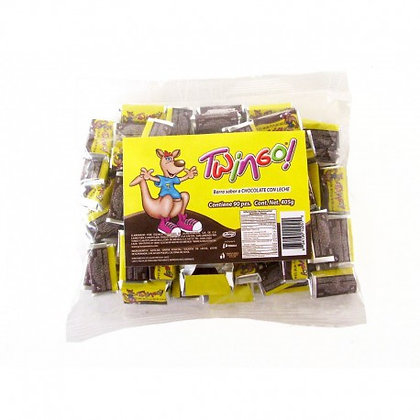 Twingo Miniatura