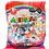 Thumbnail: ACIDITAS BOLSA DE 250 G