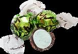 Chocofreskys Twist Verde 1.png