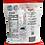 Thumbnail: CORAZON Y CONFETI GRANEL 20/1KG