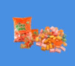 Caramelos.jpg