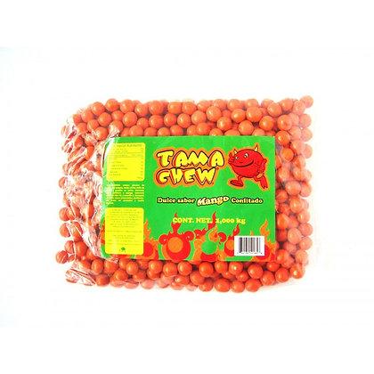 Tama Chew bolsa de 1kg