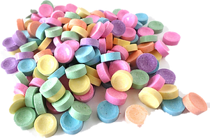 Aciditas Granel 1.png