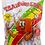 Thumbnail: Tamborines bolsa de 100pz