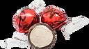 Chocofreskys Twist Rojo 1.png
