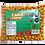 Thumbnail: TAMACHEW MANGO 10/1 KG
