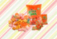 caramelos2.jpg