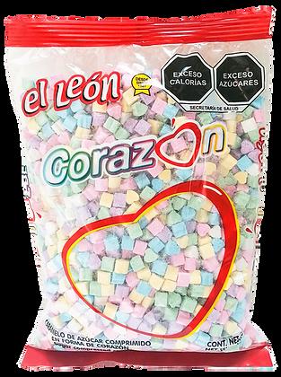 CORAZON A GRANEL 20/1 KG