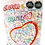 Thumbnail: CORAZON A GRANEL 20/1 KG