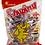 Thumbnail: Chupirul bolsa 40pz