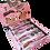 Thumbnail: VAQUITA CHOCOFRESKYS 10/12 PZ 28 G