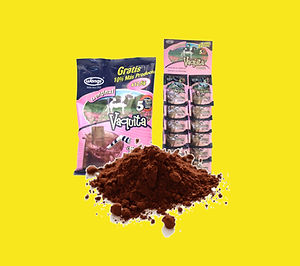 Chocolate en polvoq.jpg