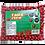 Thumbnail: TAMACHEW TAMARINDO GRANEL 10/1 KG