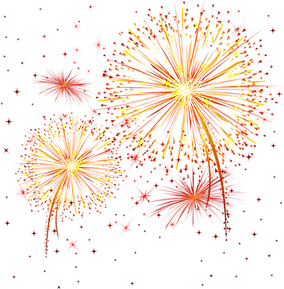 fireworks_PNG15623.png