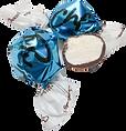 Chocofreskys Twist Azul 1.png