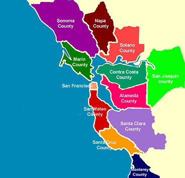 sf-bay-area_map-of-counties.jpg