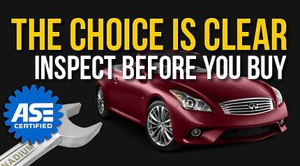 pre-purchase-car-inspectionatl.jpg