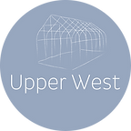 UpperWest.png