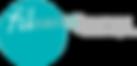 Logo Fil santé jeunes