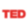 Logo TED